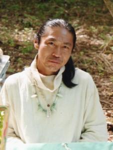 takashicchi-prf